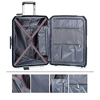 JASLEN-Londres-Koffer-Set-73-Centimeters
