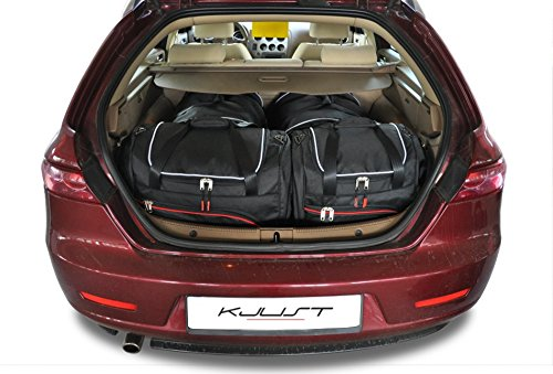 autotaschen-sets-alfa-romeo-159-sportwagon-kombi-2005-2011-car-fit-bags