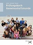 ISBN 3778211757