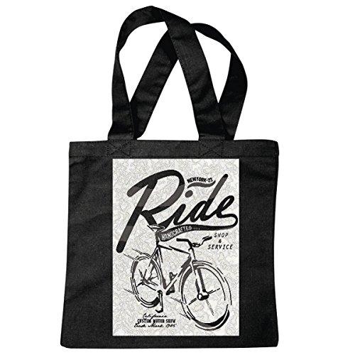 sac-a-bandouliere-cyclisme-mountain-bike-shop-trekkingsrad-velo-de-montagne-bicyclette-reparation-cy