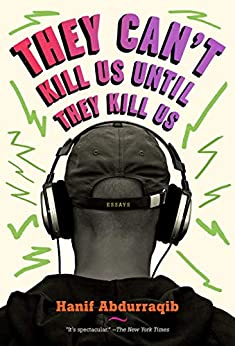 Descargar Utorrent Mega They Can't Kill Us Until They Kill Us PDF Libre Torrent