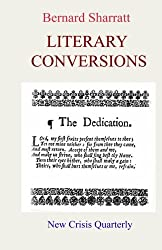 Literary Conversions