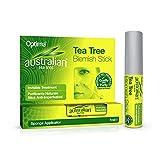 Australian Tea Tree Stick Imperfezioni Viso 7 ml