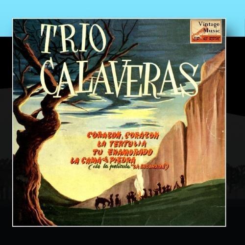 vintage-mxico-n-78-eps-collectors-la-cama-de-piedra-from-the-film-la-escondida-by-tro-calaveras