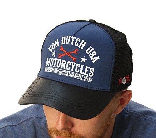 von-dutch-mens-wrenches-snapback-trucker-hat-one-size