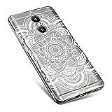 Hülle Für Xiaomi Redmi Note 4X / Redmi Note 4,Sunrive®