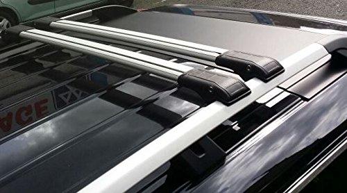 barre-de-toit-verrouillable-avec-antivol-en-aluminium-pour-volvo-xc90-modeles-a-partir-de-2003