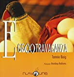 Egg (x) Travaganza price comparison at Flipkart, Amazon, Crossword, Uread, Bookadda, Landmark, Homeshop18