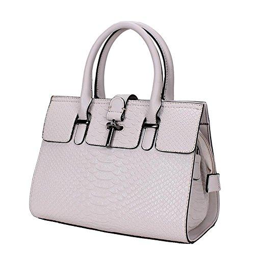 GBT Art- und Weisehandtaschen-Dame-Handtaschen-Gepäck apricot