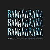 Geschenkideen Live at the London Eventim Hammersmith Apollo