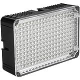 Aputure® Amaran neuf al-h198haute cri 95+ LED Panneau LED Vidéo Lumière pour Canon Nikon Olympus Caméscope 5500K avec sac de transport