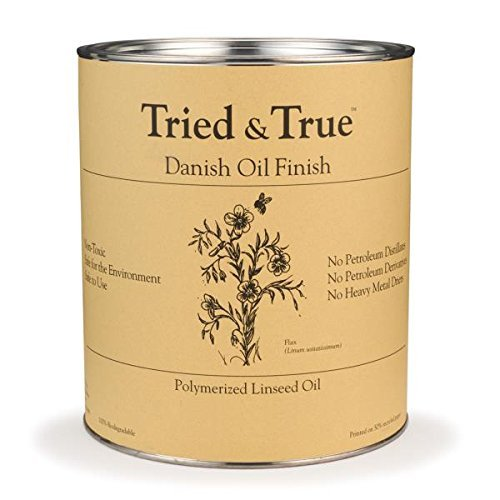 danish-oil-quart-by-tried-true-wood-finish