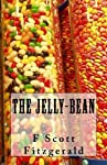 """In United States slang in the 1910s and early 1920s a """"Jellybean"""" or """"Jelly-Bean"""" was a young man who dressed stylishly to attract women but had little else to recommend him; similar to the older terms dandy and fop and the slightly later drugstore c..."""