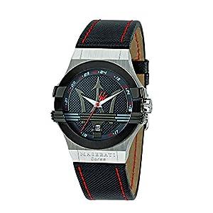 Reloj MASERATI - Hombre R8851108001 de MASERATI