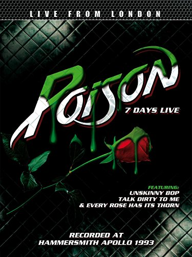 poison-7-days-live-live-from-london-ov