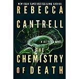 The Chemistry of Death (Joe Tesla Series Book 3) (English Edition)
