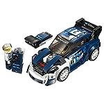 LEGO-Speed-Ford-Fiesta-M-Sport-WRC-75885
