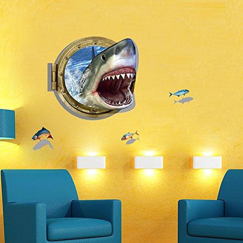 3d-adesivo-da-parete-poster-da-parete-magico-arte-murale-rimovibile-decalcomania-vivida-autoadesivo-