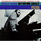 Kelly Blue +2 [Shm-CD]