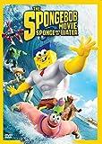 #10: The Spongebob Movie: Sponge Out Of Water
