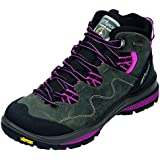 Grisport Walking/Trekking 600375