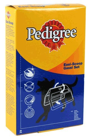 mars-pedigree-care-easi-scoop