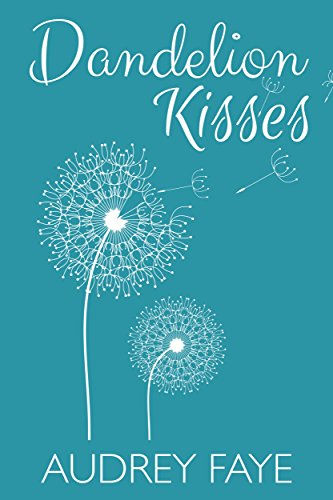 dandelion-kisses
