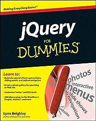 jQuery For Dummies by Lynn Beighley (2010-06-08)