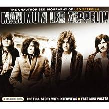 Maximum Led Zeppelin
