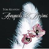 Angels & Devas: Stärkung aus den Lichtreichen