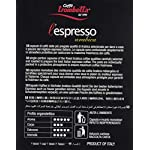 Caff-Trombetta-LEspresso-Arabica-Confezione-da-50-Capsule