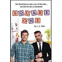 Square One (English Edition)