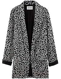 Amazon.fr   Promod - Manteaux et blousons   Femme   Vêtements 32b4d184e48