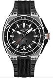 Certina 33556–Armbanduhr