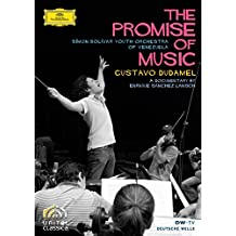 The Promise Of Music