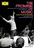 The Promise Of Music [DVD]