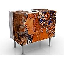 Suchergebnis Auf Amazonde Für Jugendstil Möbel