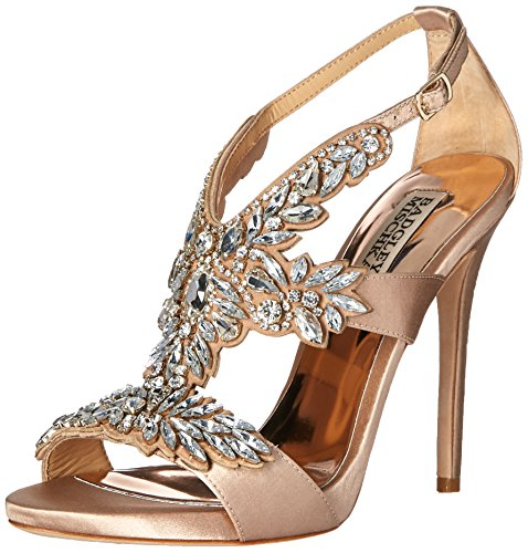 badgley-mischka-cappella-women-us-55-ivory-sandals