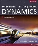 Statics Mechanics of Materials / Mechanics for Engineers: Dynamics, SI Edition
