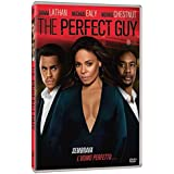 the perfect guy DVD Italian Import by sanaa lathan