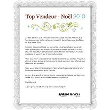Comment réussir sur internet et devenir top vendeur sur Amazon (French Edition)