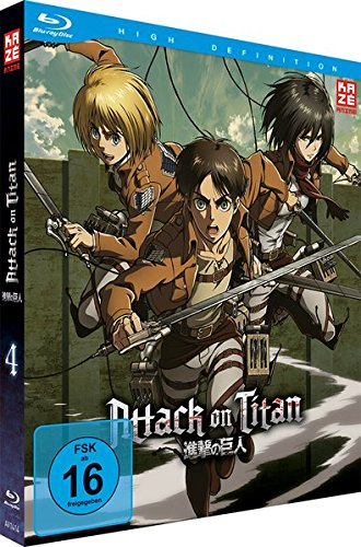 attack-on-titan-vol4-limited-edition-inklusive-aufnher-blu-ray