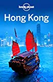 #5: Lonely Planet Hong Kong (Travel Guide)