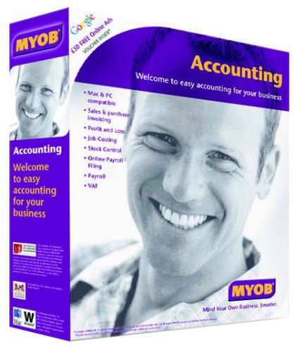 myob-accounting-16-pc-mac