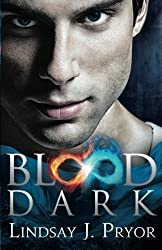 Blood Dark (Blackthorn) (Volume 5) by Lindsay J. Pryor (2015-09-21)