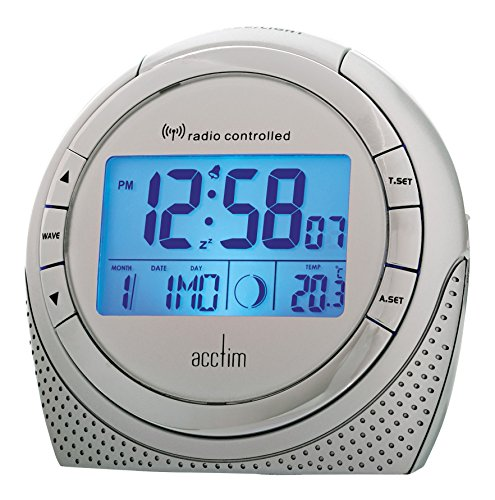 acctim-71260-zenith-radio-controlled-alarm-clock-silver