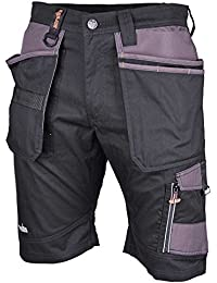 Scruffs Men's Trade Shorts