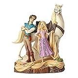 Disney Vive Tu Sueño-Rapunzel-El Entrelazamiento de