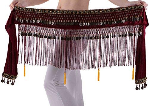 - Stammes Bauchtanz Kostüme Und Zubehör
