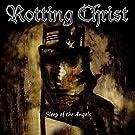 Sleep of the Angels (Bonus Track Version)